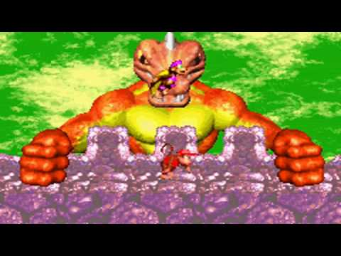 donkey kong country 2 gba rom free download