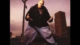 Watch The Sound - Fat Joe , Grand Puba & Diamond D