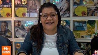 """Midian Lima   Lançamento Do Single """"Não Pare"""" (#MKnãoPARA)"""