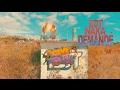 Mister Ramsy Feat Soldat Tatane - Zot NaKa Demandé - Clip Officiel 2017