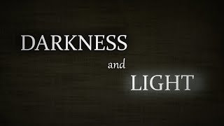 Darkness And Light   John Legend (feat. Brittany Howard) Lyrics Video