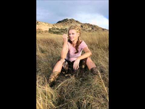 Lianie May – Jolene