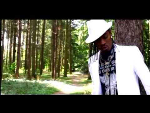 GG Lapino - AVI (clip)