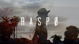 Ed Sheeran   Happier (Raspo Remix)