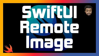Download Remote Images in SwiftUI: A Robust Approach
