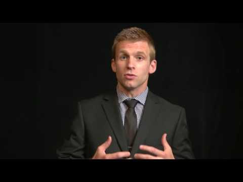 Video Physical Medicine and Rehabilitation (PM&R) | Ohio State Sports Medicine