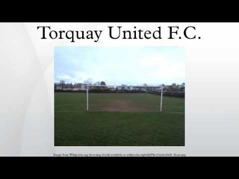 Torquay United F.C.