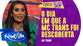 COMO FOI PARTICIPAR DO HERVOLUTION | MC Trans – ParçasZilla 21