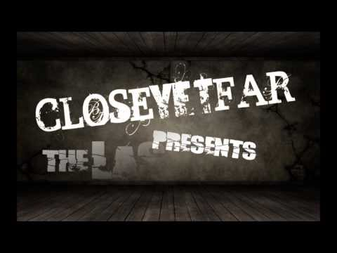 closeyetfar - CloseYetFar - The Last of US (Official Lyrics video)