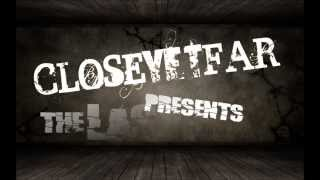 Video CloseYetFar - The Last of US (Official Lyrics video)