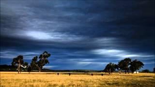 Medwyn Goodall - Cloudburst (New Age)
