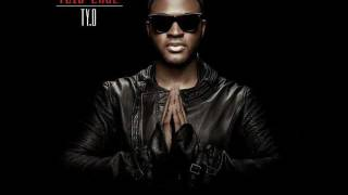 Taio Cruz - Tattoo [HQ]