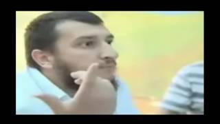 www.Ibrahimi.biz. Allah Resuluna  selefi Adil Allah sebirsizdir dedi.