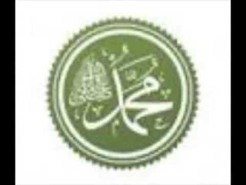 Fassarar Ashafa Da Hausa (1)-Barr. Sheikh Habib Muhammad Dan-Almajiri