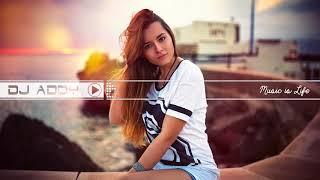 ★ Russian Music Mix ★ Russische Musik ★ Pop Dance Music, Remix 2018 #47