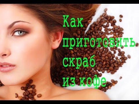 Спа процедуры омоложения лица