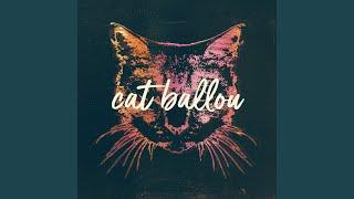 """Video thumbnail of """"Cat Ballou - För immer"""""""