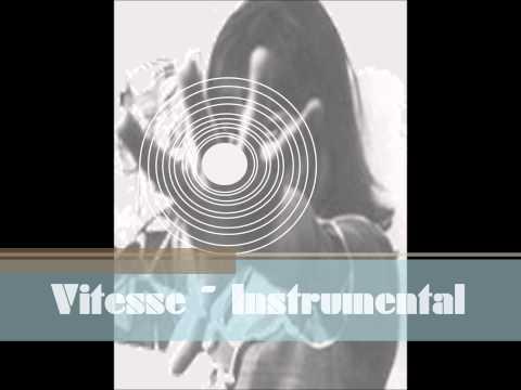 Vitesse ~ Instrumental