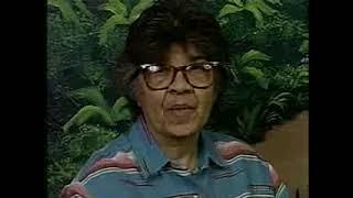 Tio Carlos' Tamale King Tamale Maker - Testimonials