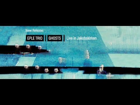 Eple Trio   Greatest Joy  GHOSTS trailer online metal music video by EPLE TRIO