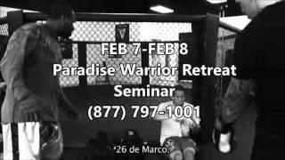 MMA Coaching -  Khabib Nurmagomedov UFC Fighter - MMA - Fighter Martial Arts