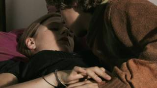 THE FRENCH KISSERS - Official HD trailer - A film by Riad Sattouf