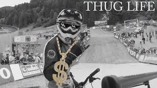 LIKE A BOSS COMPILATION | THUG LIFE | AMAZING VIDEOS