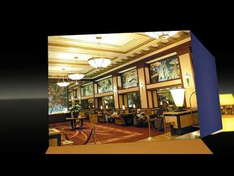 Edison Hotel New York Double Room
