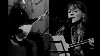 Ahmet Ihvani Irene Markoff Seher Yeli Nazli Yare Music