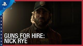 Far Cry 5 - miniatura filmu