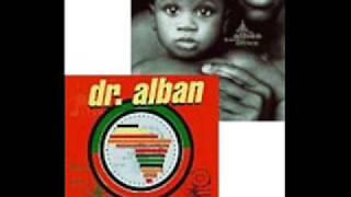 Dr.Alban - Feel Like Making Love