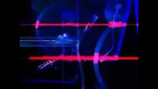 Emeli Sande - Next To Me DJCrush Remix