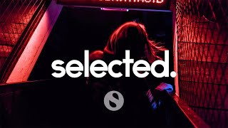 descargar the different story remix 2020
