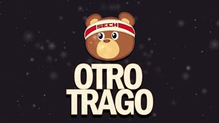 Sech   Otro Trago Ft. Darell [Video Oficial](Cover)
