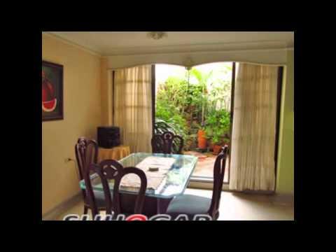 Casas, Alquiler, Bucaramanga - $1.700.000