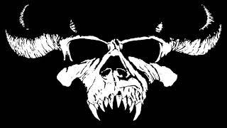 Danzig - Am I Demon - Guitar Backing Track