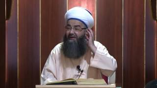 Ali Haydar Efendi'nin Sadece Kuran Okurken Kulakları Duyardı!