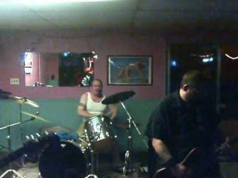 Drizzle Punkrock 2 23 13