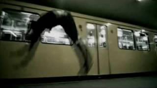 DJ Quicksilver - Megamix