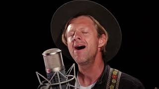 Jon Foreman - Terminal - 4/28/2018 - Paste Studios - New York, NY