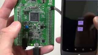 Tutorial: Arduino and monochrome LCDs - tronixstuff