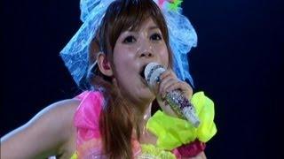 shoko☆nakagawa残酷な天使のテーゼ