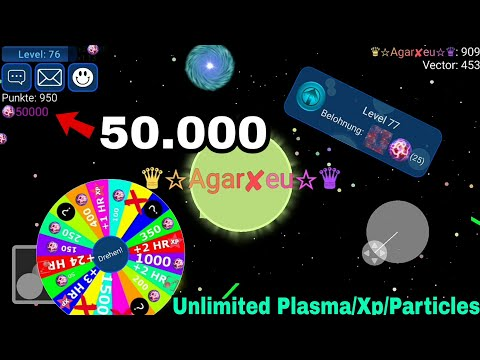 NEBULOUS PLASMA AND XP GLITCH (ONLINE) 2019 [Not fixed] | Link in description
