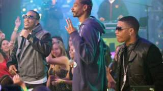 Nelly ft. Snoop Dogg & Nate Dogg - LA