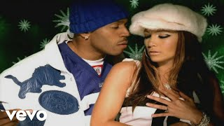 Jennifer Lopez & LL Cool J - All I Have