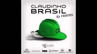 4i20 & Claudinho Brasil & Mandragora - Manguetown (Original Mix)