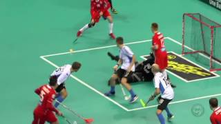 Remember these beautiful goals by Czech Republic at WFCRiga Maybe well see