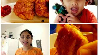 Vlog|Night time routine in tamil|Night routine in tamil|Healthy snack &Dinner recipes|Tamil VLOG