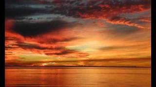 I Am Sailing (Techno Remix)