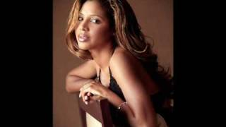 Toni Braxton The Little Things